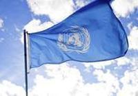 聯合國五常是怎麼確定的?