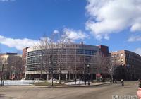 美國東北大學工程學院