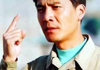 54歲劉之冰全家近照:二婚娶茹萍幸福,繼女美豔,兒子對後媽親