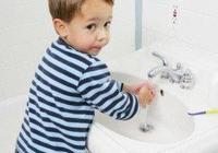 如何知道寶寶肚子裡有蛔蟲?