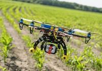"""大疆與千尋:為農用無人機插上RTK精準定位的""""小翅膀"""""""