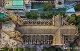 巴黎聖母院燒燬後,這種教堂全球僅餘三座,同為法國人設計在廣州