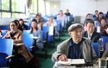 安徽一老人,80歲讀初中,92歲讀大學,自稱:我還想學到100歲!