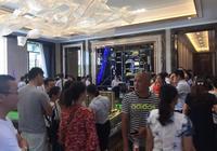 終於知道為什麼杭州有這麼多人能分分鐘全款買房了!
