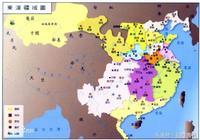 這才是東漢真正的的亂源——折騰東漢百年的羌亂