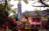 廣州小蠻腰——廣州塔