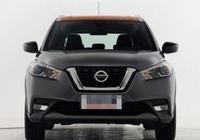 最省油的日系SUV,油耗低至4毛堪比摩托車,7.88萬可入手