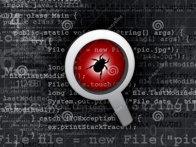 好的殺毒軟件有哪些?
