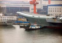 什麼是護航航母?護航航母和航母有什麼區別?