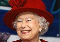 英國女王帶威廉去參加朋友婚禮,畫面溫馨,猶如普通人家的祖孫倆