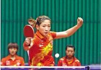 劉詩雯有多受歡迎日本選手想和她搭檔,直言很崇拜劉詩雯