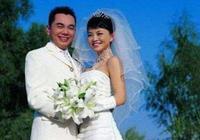 """5對""""閃婚閃離""""的明星夫婦,第2對曾是真愛,最後一對鬧著玩"""