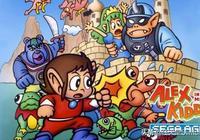 這款被稱為加強版《馬里奧兄弟》的世嘉經典遊戲要來Switch了!
