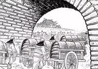 《三國演義細節解密》之六十二:臨死前的公孫瓚,想到了什麼