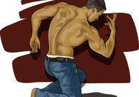 37歲才開始健身,身材還能練壯嗎?需要注意什麼?