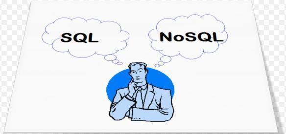為什麼NoSQL還沒有上位,MySQL依然是王者