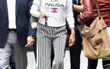 佩內洛普·克魯茲,西班牙首位真正走向世界影壇的女星,演技出色