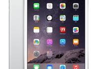 有人說,買手機可以不買蘋果,可是買平板必須買ipad,這句話對嗎?為什麼?