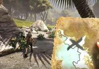 Steam夏日促銷即將結束,超實惠海盜遊戲《ATLAS》你有必要了解下