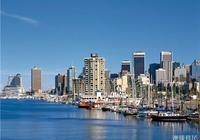 加拿大購房移民可行嗎?加拿大可以購房移民嗎?