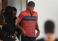 裡瓦爾多:皇馬會去努力簽下內馬爾或姆巴佩