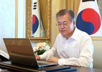 小小一個韓國,每年賺走中國6000多億