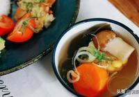 最愛的味噌湯到底怎麼做才好喝!懶人教程趕緊get起來