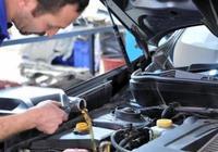 汽車機油一年更換一次可以嗎?機油應該多久換一次,你怎麼看?