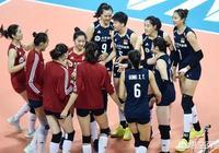 總決賽中意之戰有何看點,為什麼意大利女排會選擇中國女排作為小組賽的對手?