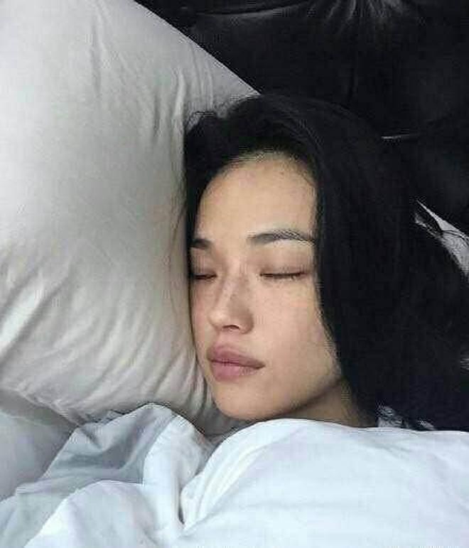 女明星的素顏照,宋慧喬、趙薇、林允還是女神嗎?