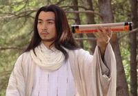 唐太宗與魏徵的關係到底如何?為什麼在魏徵死後他要砸毀其墓碑呢