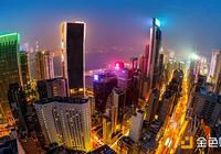 區塊鏈汽車保險在香港試點