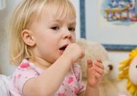 如何區分小孩熱咳、寒咳和積食?