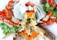 梭子蟹能放多久 梭子蟹怎麼處理