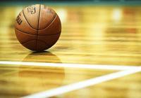 體育大國美國有哪些體育弱項?