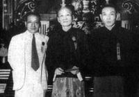 上海灘三巨頭後代今何在:愛國的子孫滿堂,最壞的人絕了後
