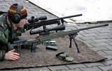 北極熊的特種部隊作戰武器