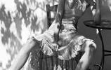 超級名模|Jules Mordovets~回顧2011年6月嘉人雜誌人像大片