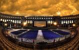 世界上最驚人的電影院