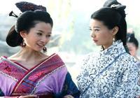 皇帝說:你把公主娶了吧!駙馬說:你把妻子休了,娶我女兒吧!