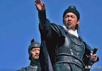 趙國戰勝白起之法,在澠池被平原君找到,可惜長平之戰中沒有堅持