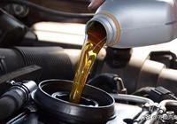 汽車保養換完機油後,一定把機油桶要回來,別因要面子而吃虧!