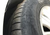 很多人說米其林輪胎不耐磨,為什麼大家還是一如既往的喜歡米其林?