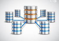 SQL 指南