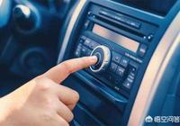 怠速開空調1小時會耗多少油?呆在車裡划算嗎?