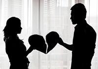 兩人簽了離婚協議並已經領了離婚證,半個月後女方家人卻要求賠青春損失費,該怎麼辦?
