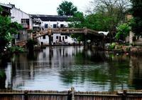 """環太湖五大城市,誰是真正的""""太湖明珠""""?"""