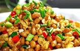 臘八節吃什麼?這幾樣傳統美食少不了!你家有這個習俗嗎?