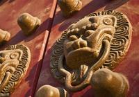 黃帝、炎帝、蚩尤?中國人的祖先到底是誰?