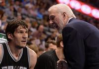 NBA是生意,籃球不是,NBA的那些感人瞬間(第二彈)